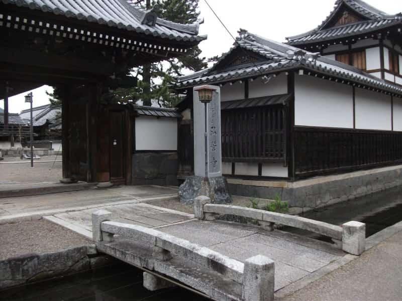guzeiji_temple_2.jpg