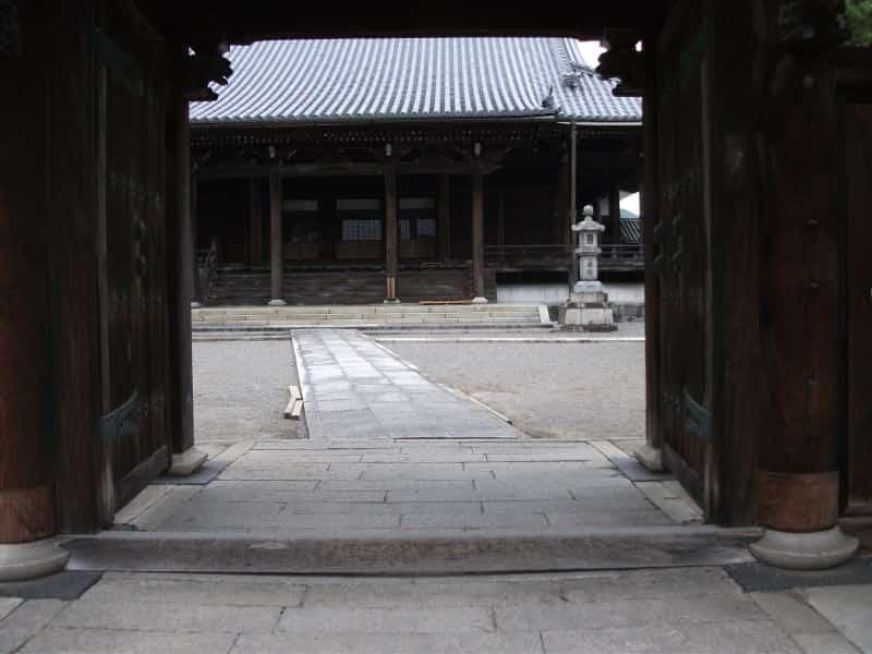 guzeiji_temple_3.jpg