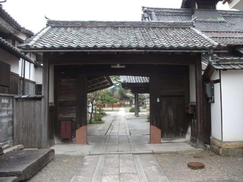 guzeiji_temple_4.jpg