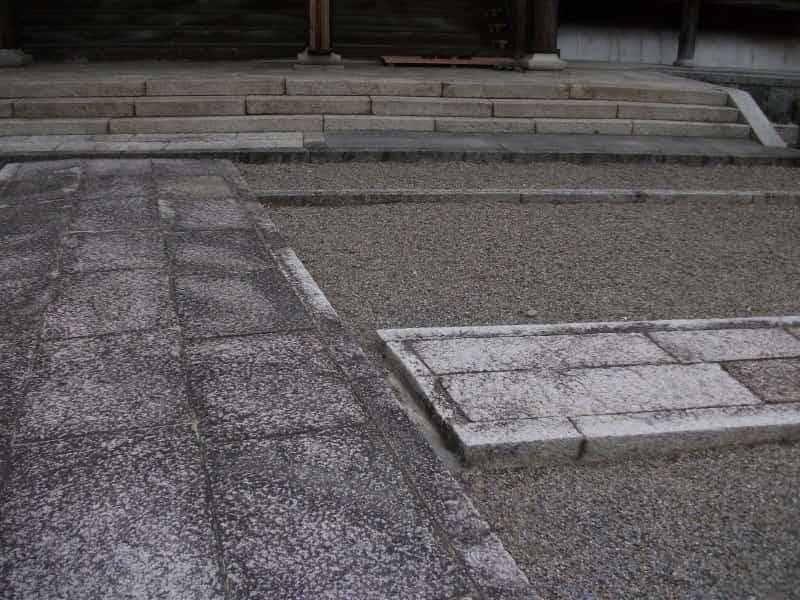 guzeiji_temple_5.jpg