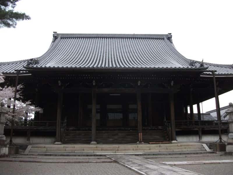 guzeiji_temple_6.jpg