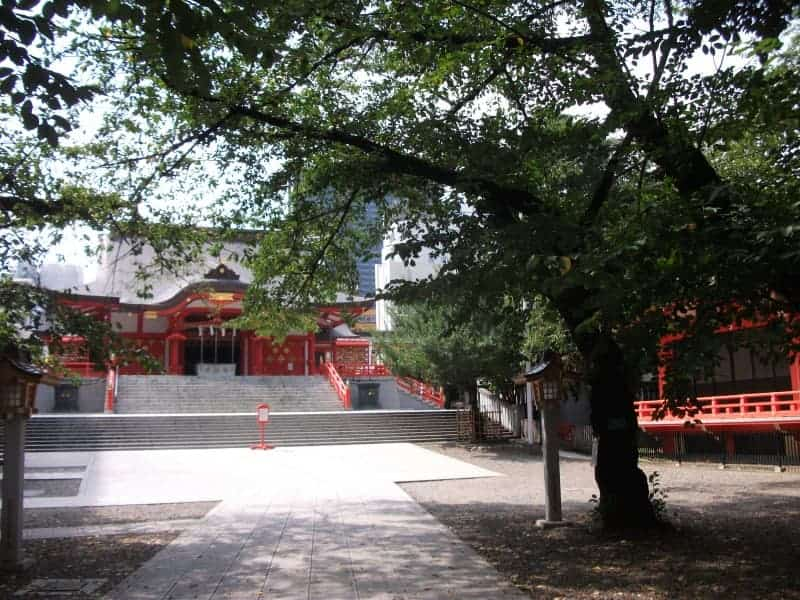 hanazono_shrine_2.jpg
