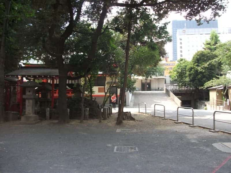 hanazono_shrine_3.jpg