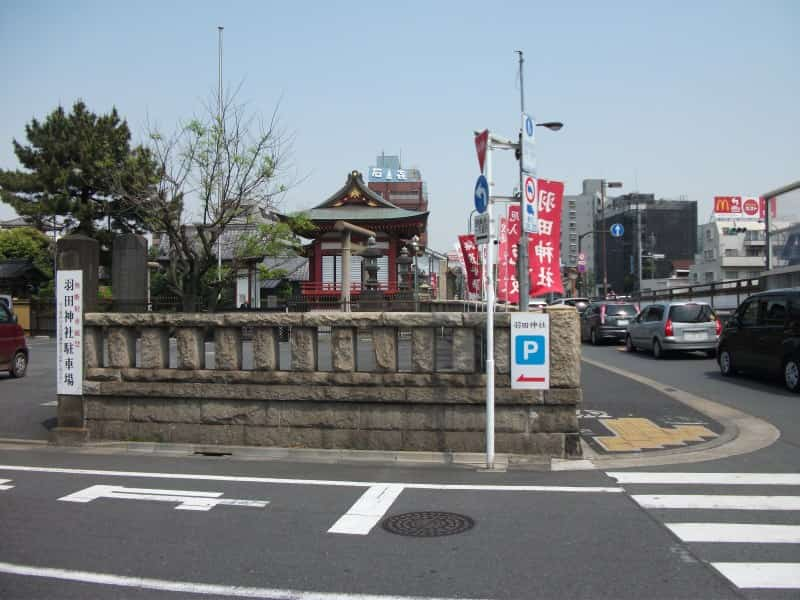 haneda_shrine_1.jpg