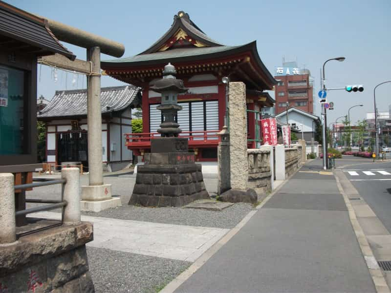 haneda_shrine_3.jpg