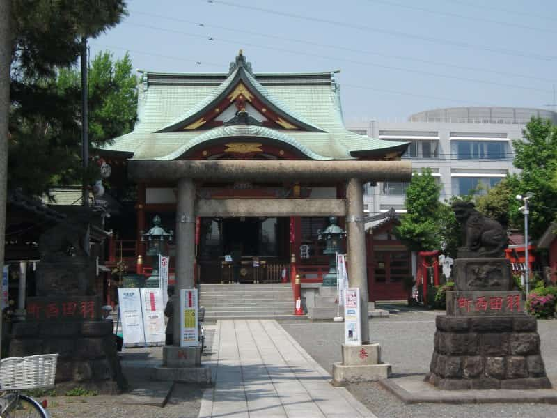 haneda_shrine_4.jpg