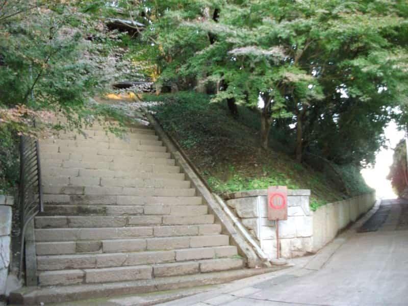 hankouji_temple_4.jpg