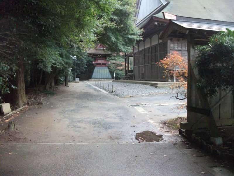 hankouji_temple_7.jpg