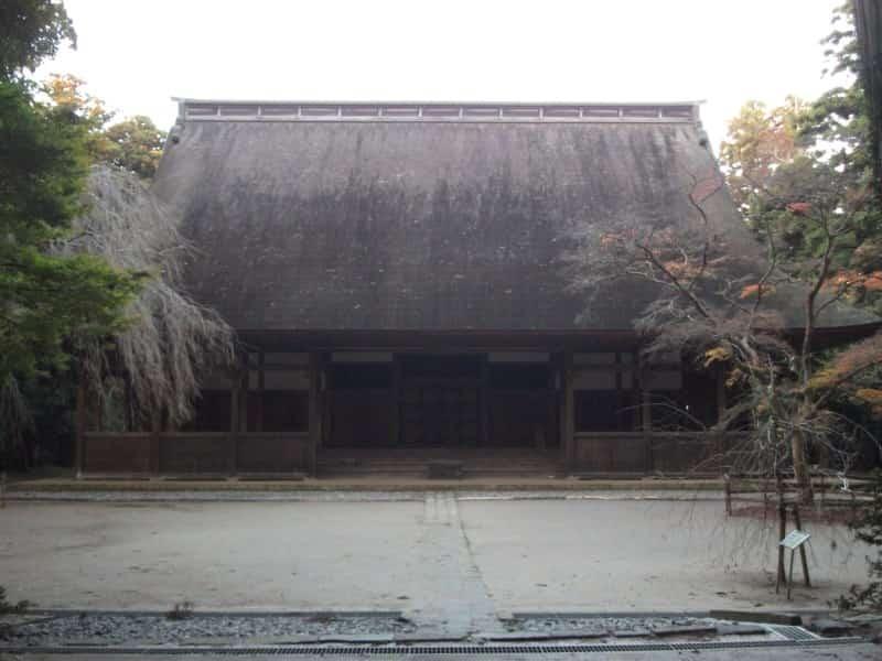 hankouji_temple_8.jpg