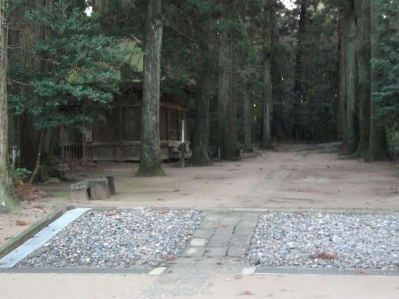 hankouji_temple_9.jpg