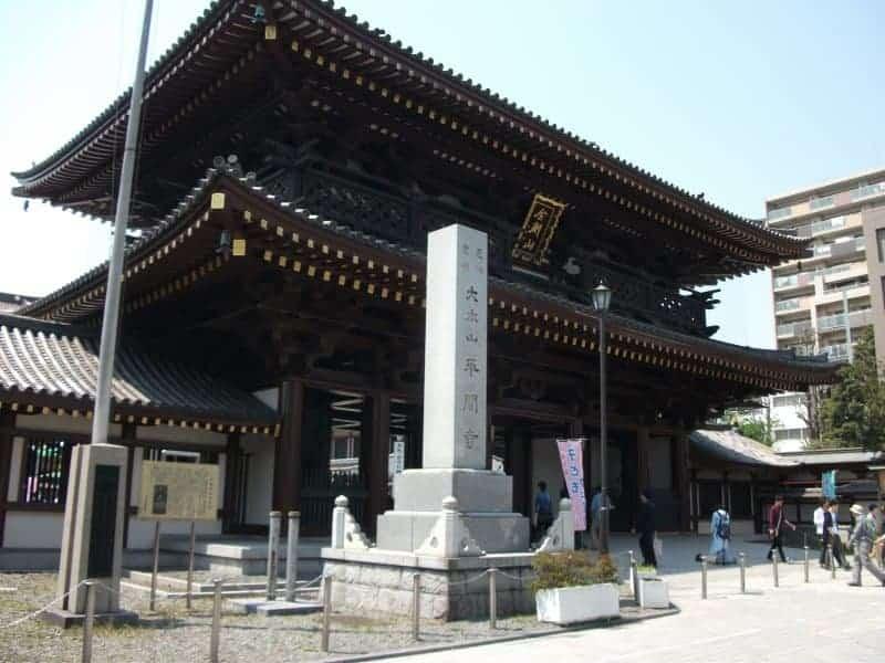 heikenji_temple_3.jpg