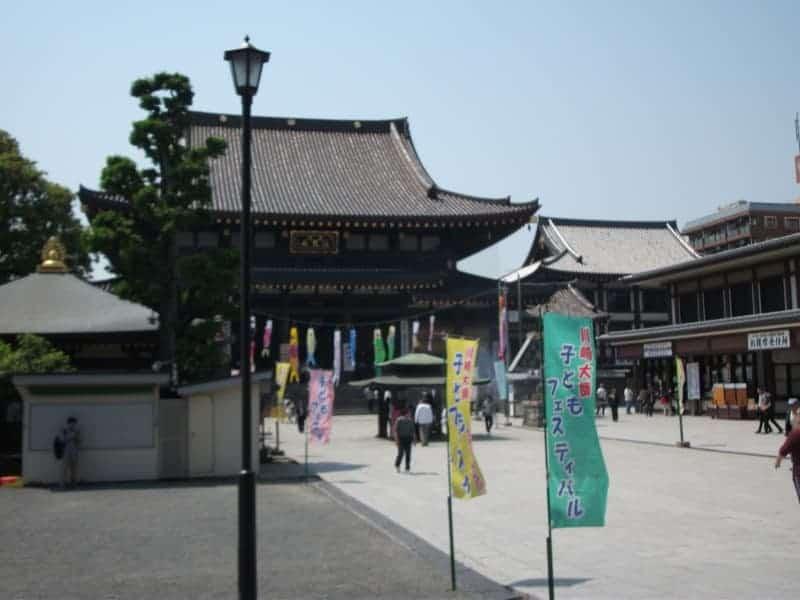heikenji_temple_4.jpg