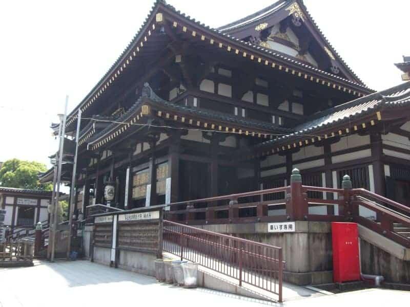 heikenji_temple_5.jpg