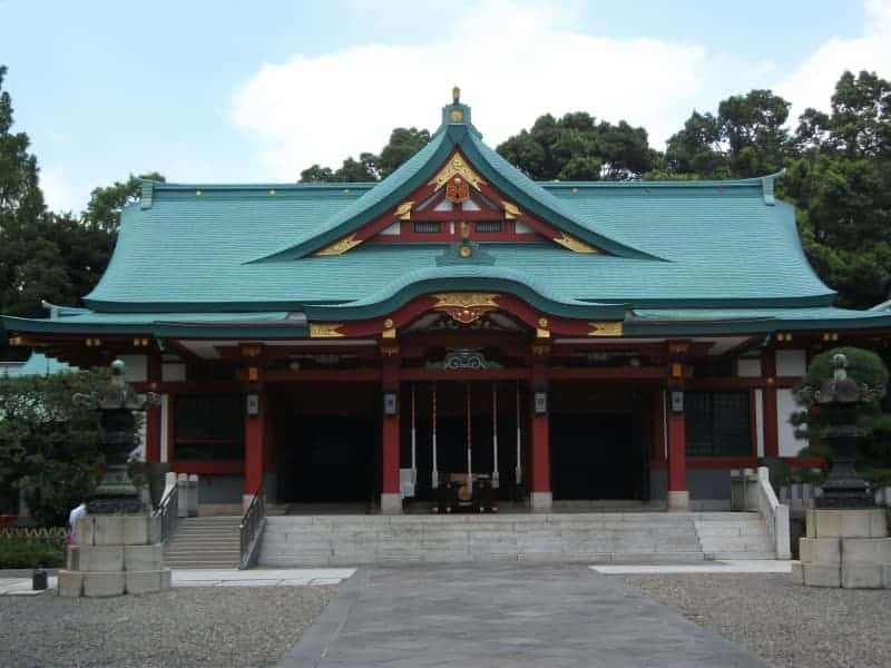 hie_shrine_4.jpg