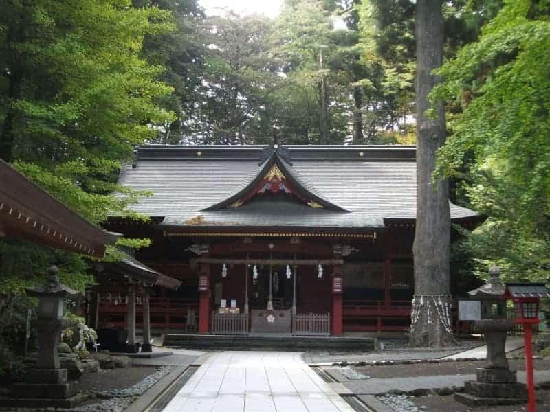 higashiguchihonguhujisengen_shrine_5.jpg