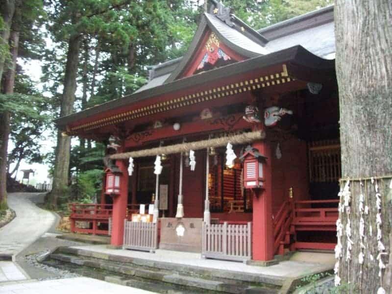higashiguchihonguhujisengen_shrine_6.jpg