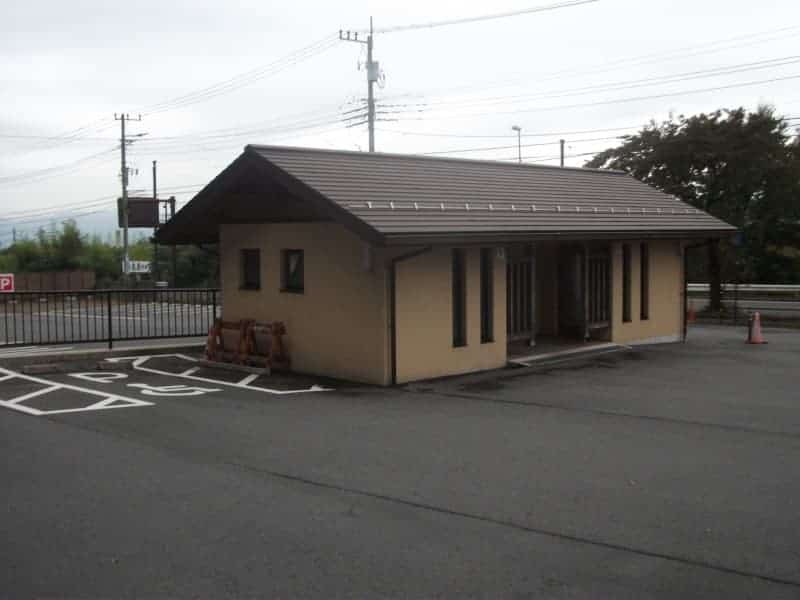 higashiguchihonguhujisengen_shrine_7.jpg