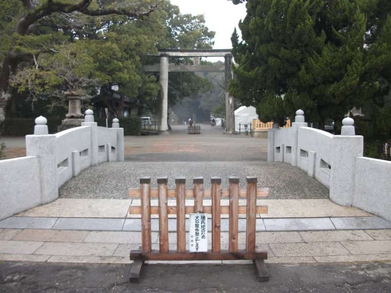 hinokuma-kunikakasu_shrine_1.jpg