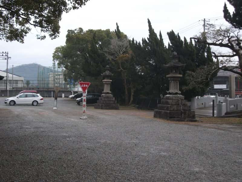 hinokuma-kunikakasu_shrine_2.jpg