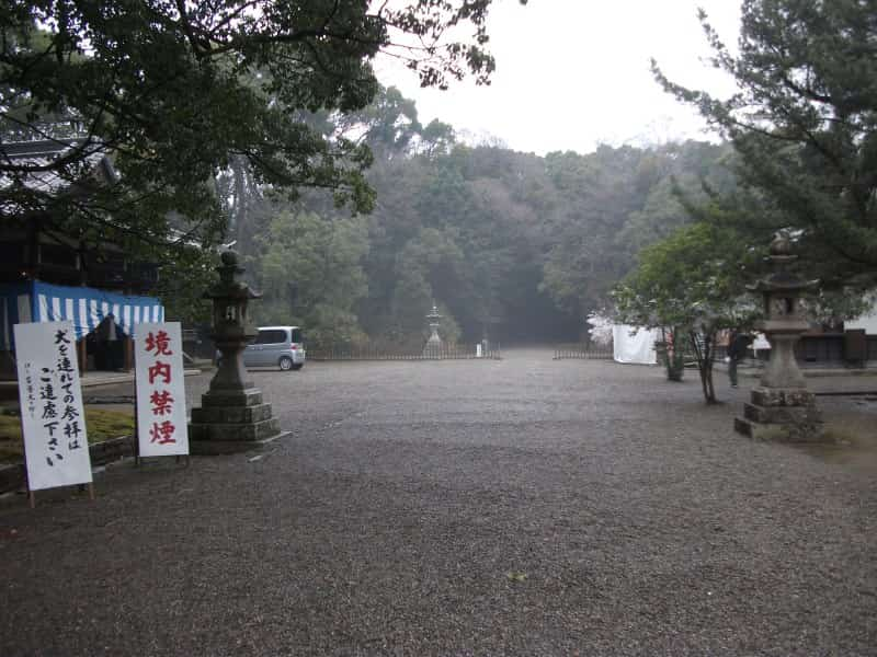 hinokuma-kunikakasu_shrine_3.jpg