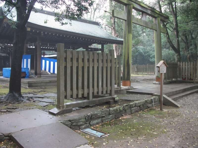 hinokuma-kunikakasu_shrine_4.jpg