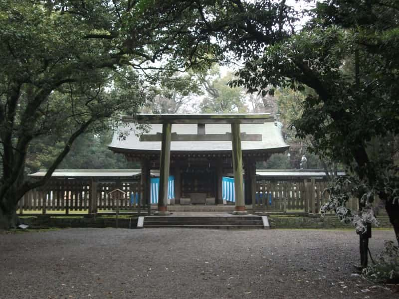 hinokuma-kunikakasu_shrine_5.jpg