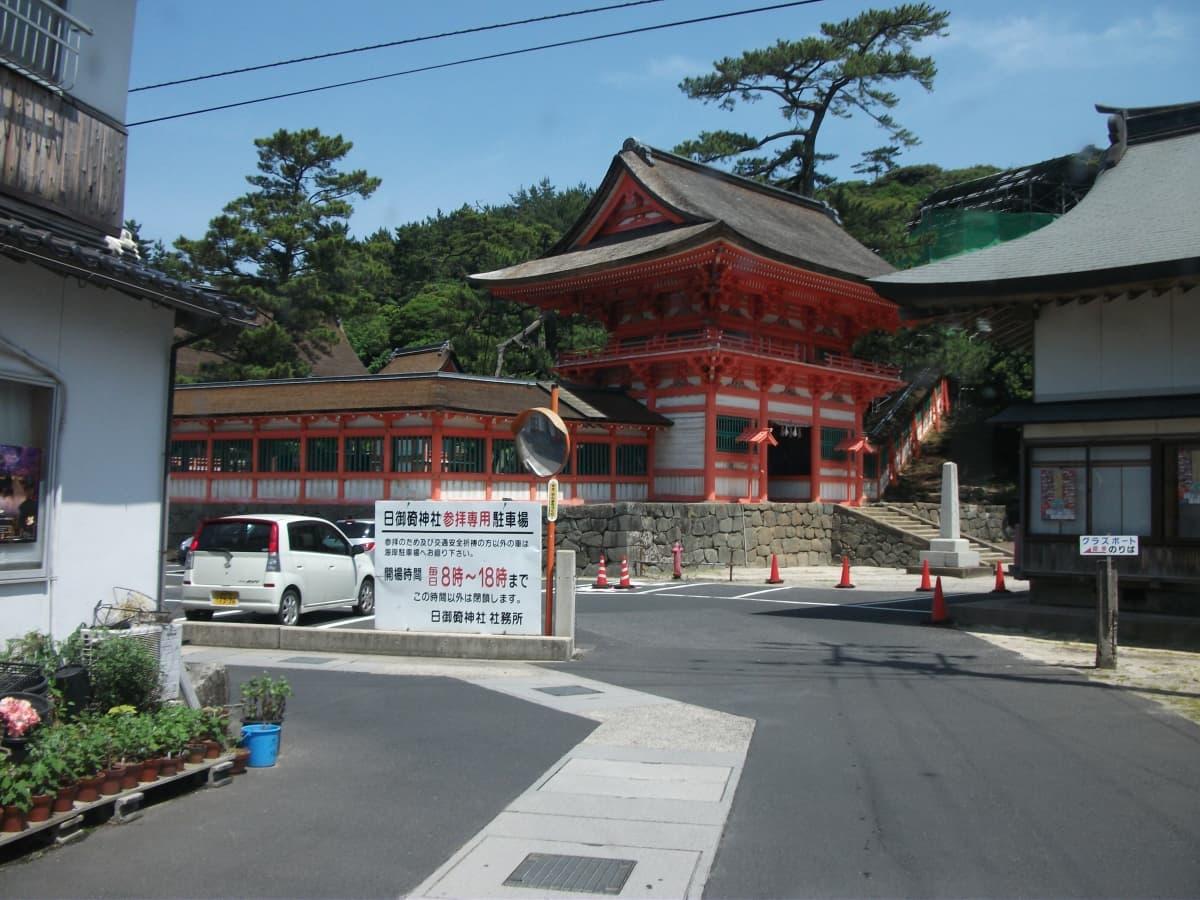 日御碕神社_2.jpg