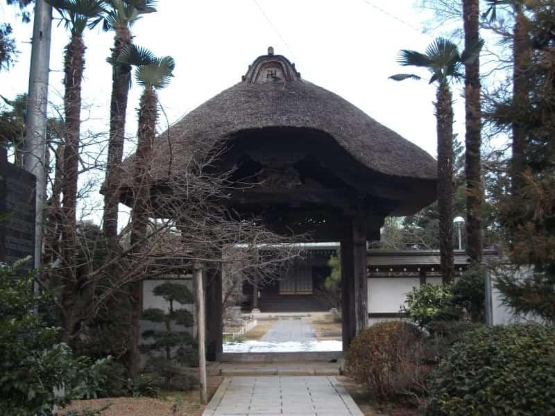 hitachikokubunji_temple_5.jpg