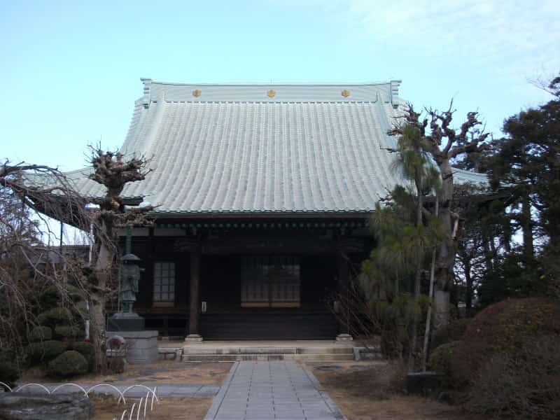 hitachikokubunji_temple_6.jpg