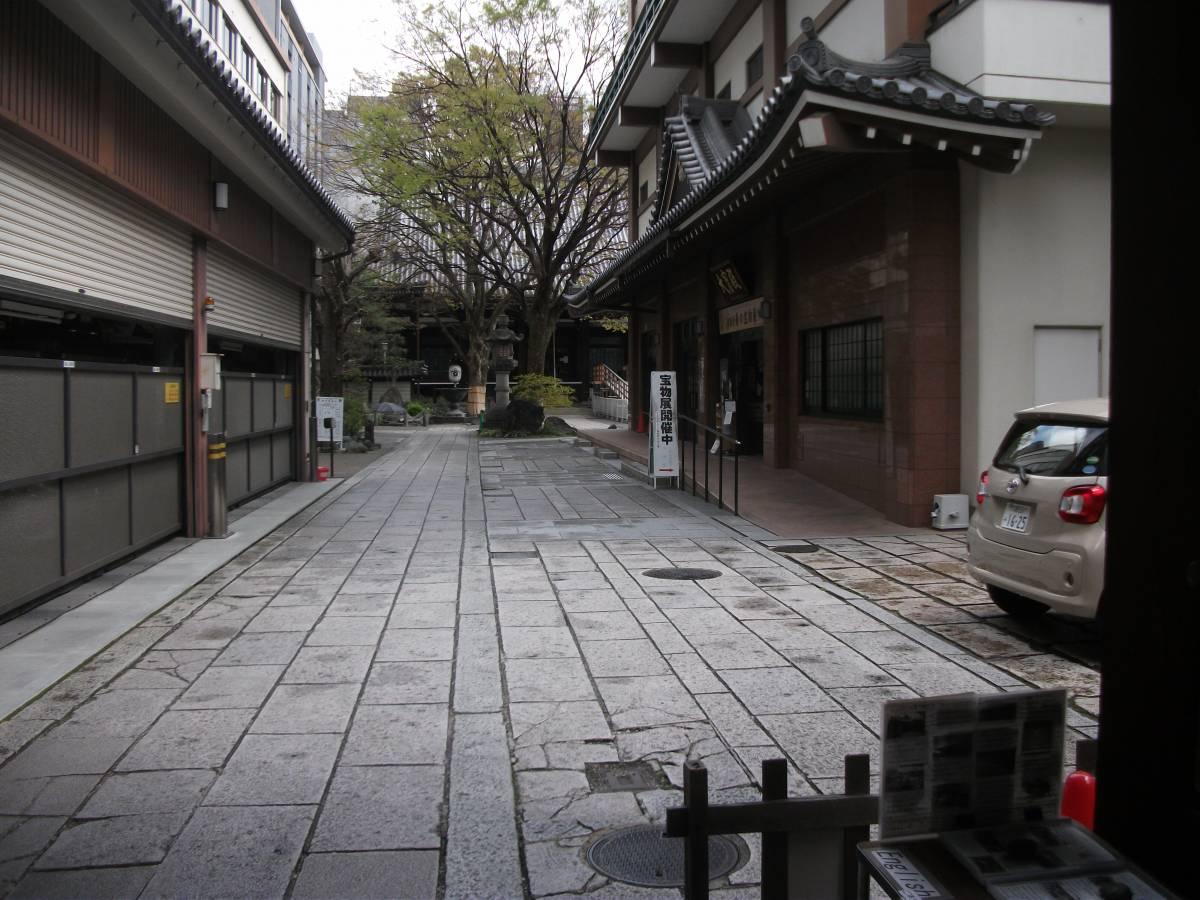本能寺_1.jpg