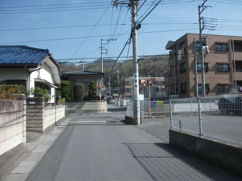 housenji_temple_2.jpg