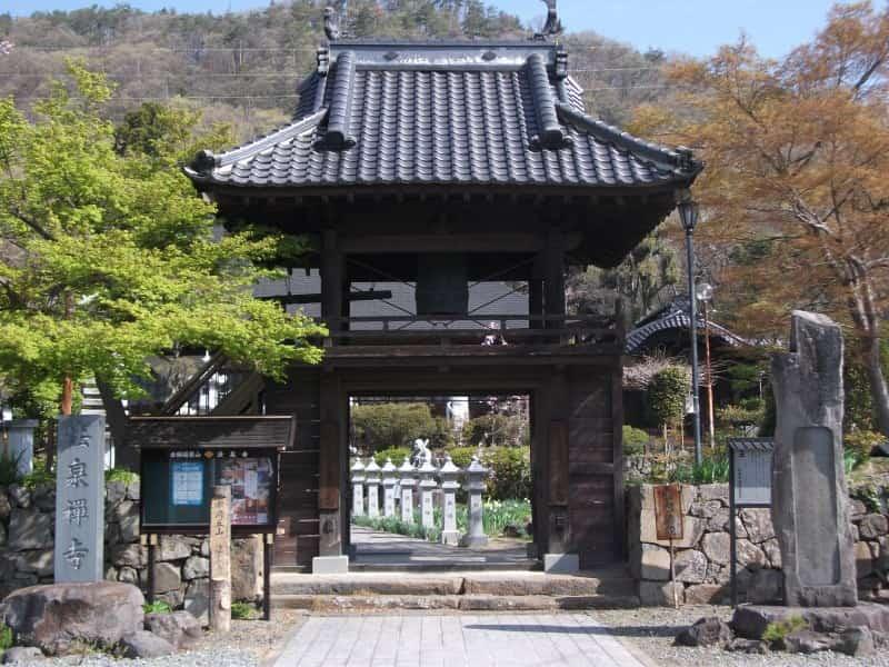 housenji_temple_3.jpg