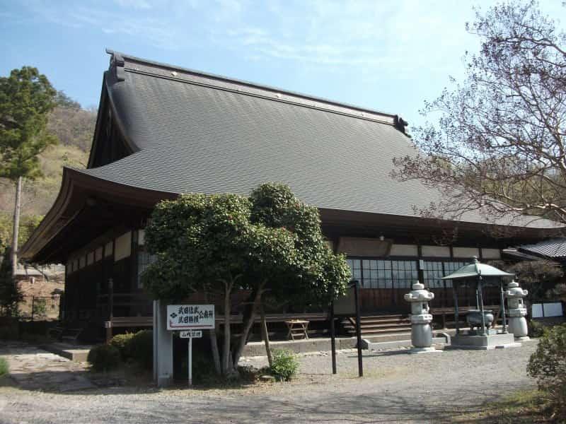housenji_temple_5.jpg