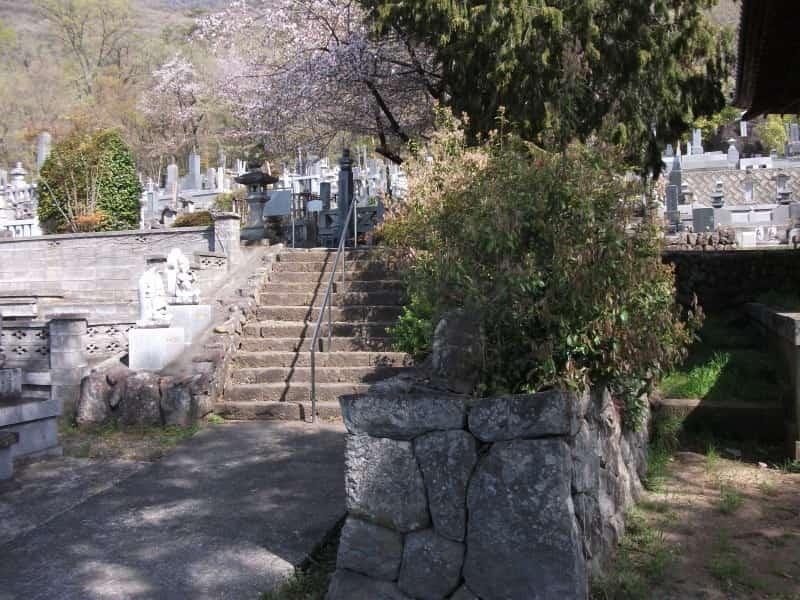 housenji_temple_6.jpg