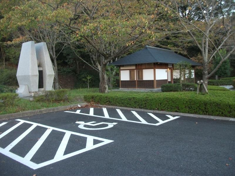 茨城県護国神社_1.jpg