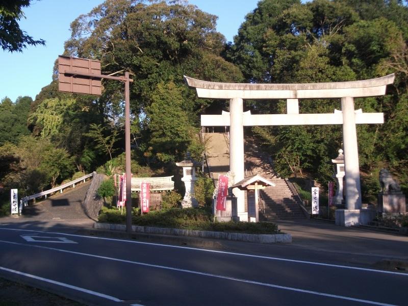 茨城県護国神社_3.jpg