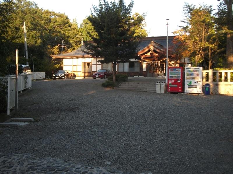 茨城県護国神社_4.jpg