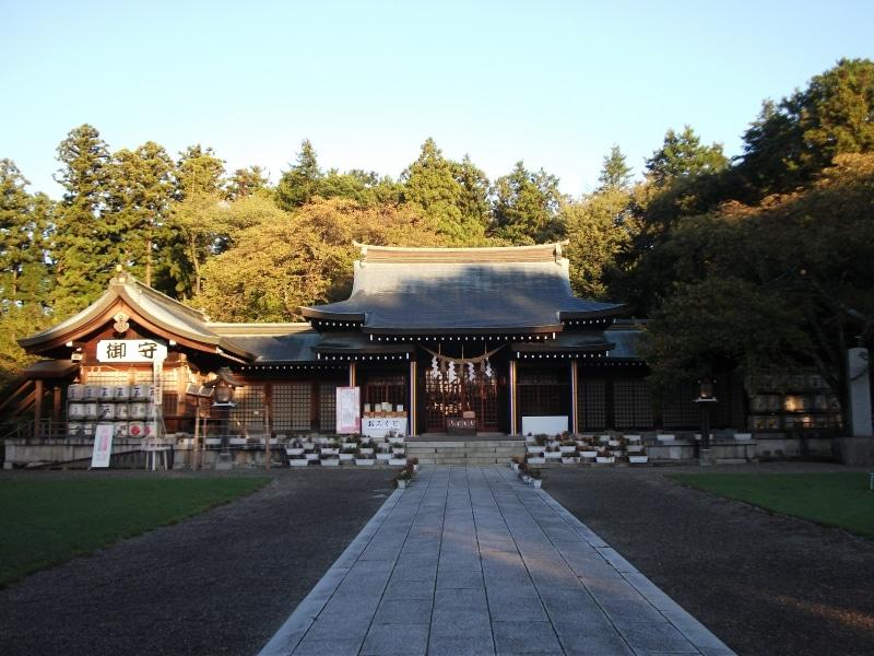 茨城県護国神社_5.jpg