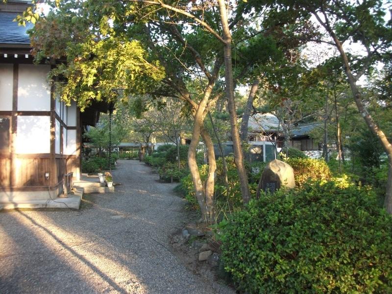 茨城県護国神社_6.jpg