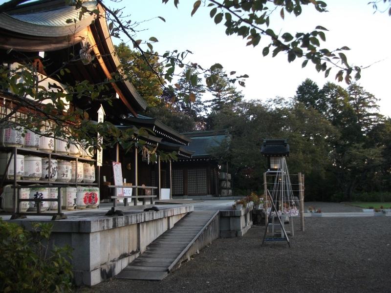茨城県護国神社_7.jpg