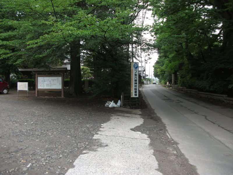 ichinoyayasaka_shrine_1.jpg