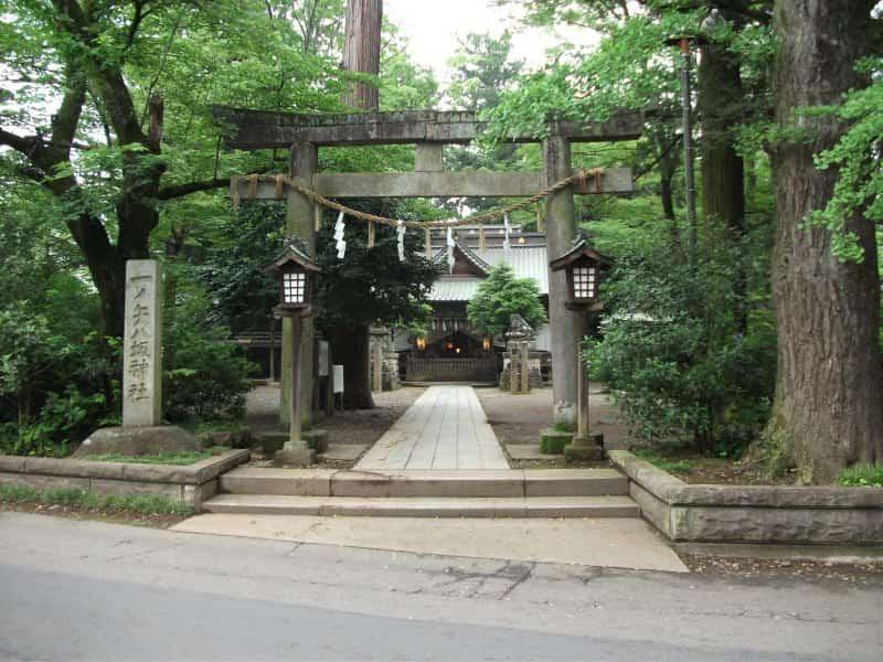 ichinoyayasaka_shrine_2.jpg