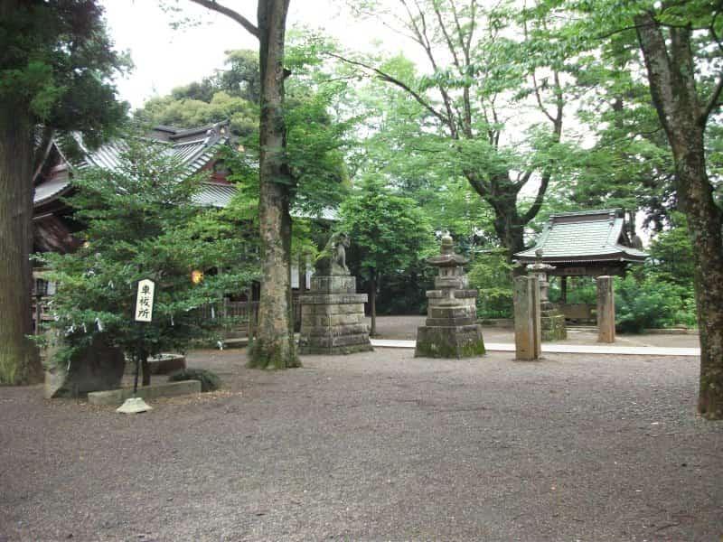 ichinoyayasaka_shrine_4.jpg