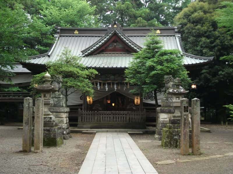 ichinoyayasaka_shrine_5.jpg