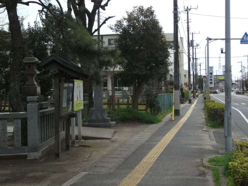 iigaokahachiman_shrine_1.jpg