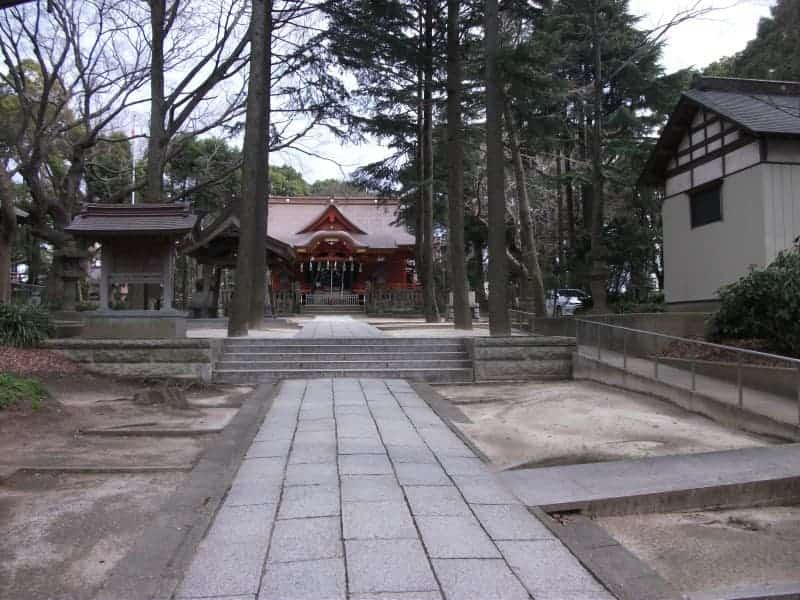 iigaokahachiman_shrine_2.jpg