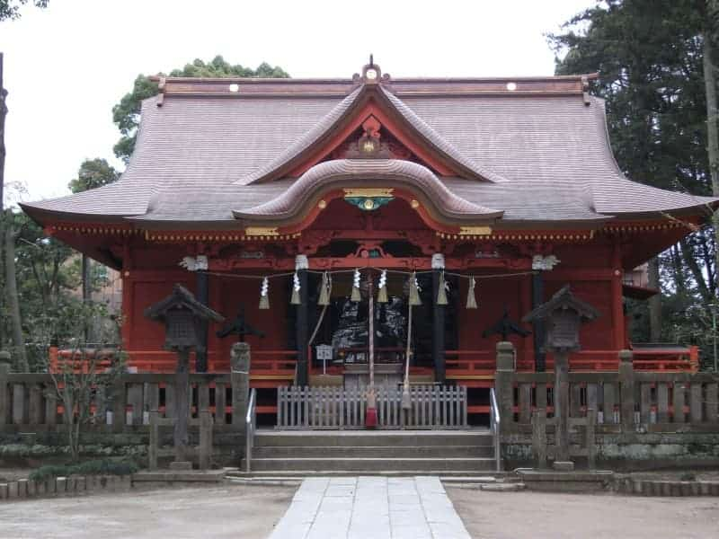 iigaokahachiman_shrine_3.jpg