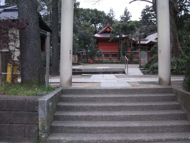 iigaokahachiman_shrine_6.jpg