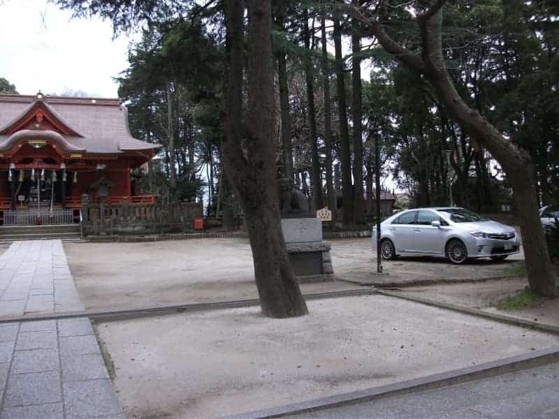 iigaokahachiman_shrine_7.jpg