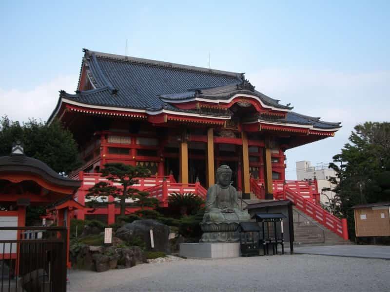 iinumakannon_temple_3.jpg